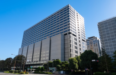 【M&A判例】レックス・ホールディングス損害賠償請求事件