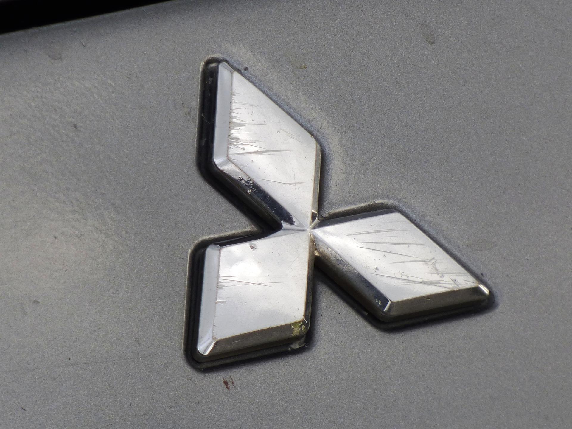 【企業力分析】三菱自動車工業 切羽詰まってないのに燃費不正