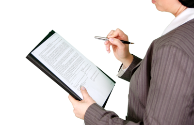 【M&Aインサイト】M&A関連の商事非訟事件の動向