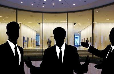 【MERCERコンサルタントコラム】 デューデリジェンス期間における人事関連タスクの重要性 グローバルM&Aコンサルティング シニア コンサルタント 木村 真子氏