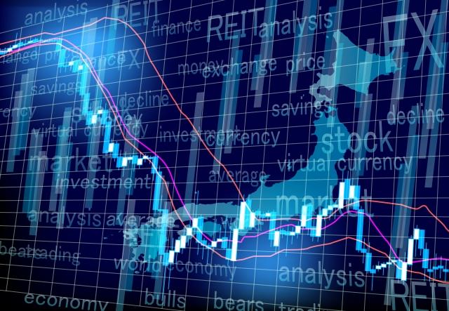 新型コロナの影響で日経平均株価はどこまで下がるか?