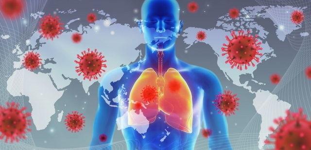 新型コロナの治療薬として期待される「アビガン」増産へ
