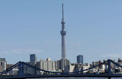 【1~3月期M&A】三井松島HDの5件がダントツ首位
