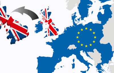 【M&Aインサイト】英国のEU離脱によるM&Aの手続きについて