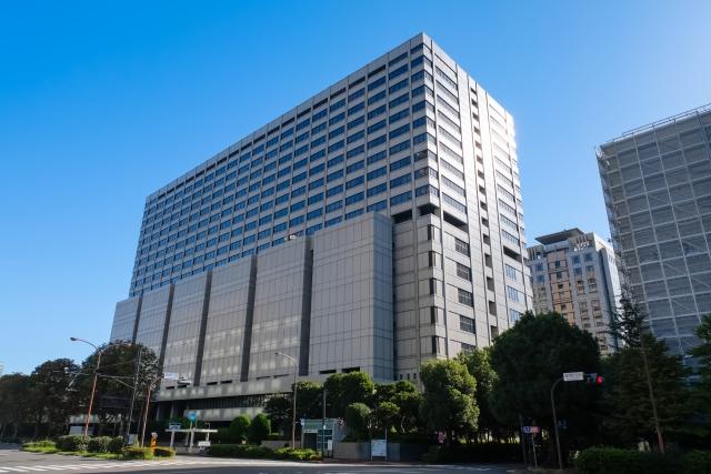 【税務】東京地裁、適格現物出資の対象外となる国内資産か否かが争われた事案で、納税者勝訴の判決