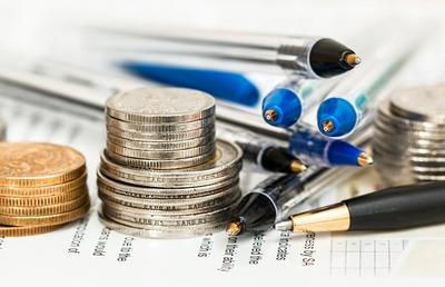 「D&O保険と保険料負担の最新動向」