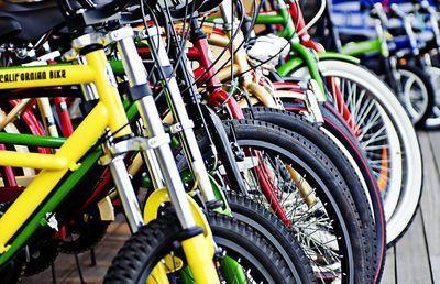 「新型コロナ感染拡大」にもかかわらず、自転車業界が好調な理由