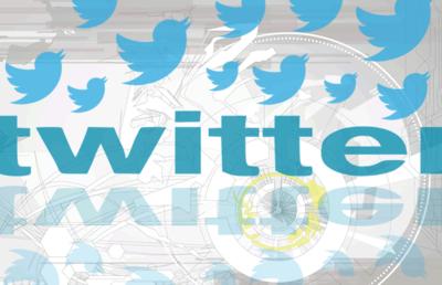 追記あり:Twitterが今まで買収してきた29社をリストアップしてみた。