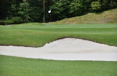 新型コロナウイルスが「ゴルフ」のプレースタイルを変える