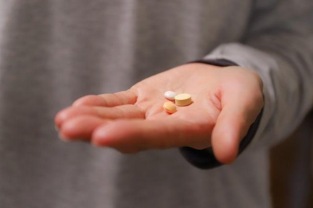 新型コロナ治療に効果が見込める「アビガン」がいよいよ使えるように