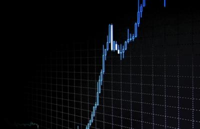 仕手筋と機関投資家はどう違うのか