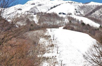 【新型コロナ】スキー場・自動車教習所…広がる「休業」