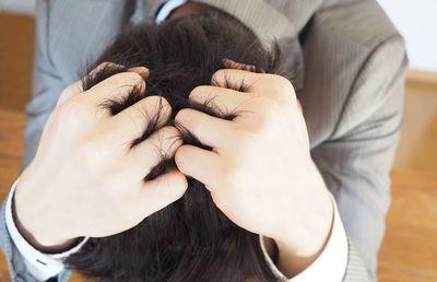 コロナ宣言延長で「心が折れる」倒産続出? 注目の連休明け初日