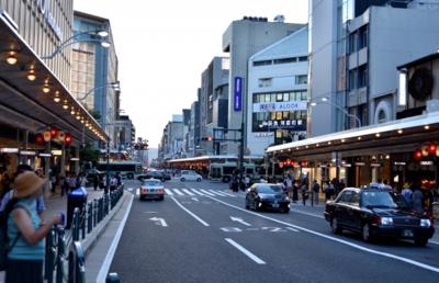 京都セントラルインが事業停止 新型コロナ関連で
