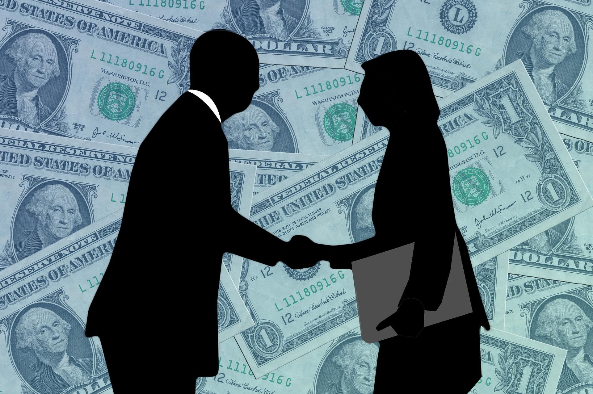 【M&Aインサイト】二段階買収案件の株式取得価格決定申立てに関する最高裁決定