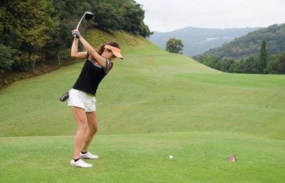 緊急事態宣言解除後の「ゴルフ」の新常識とは
