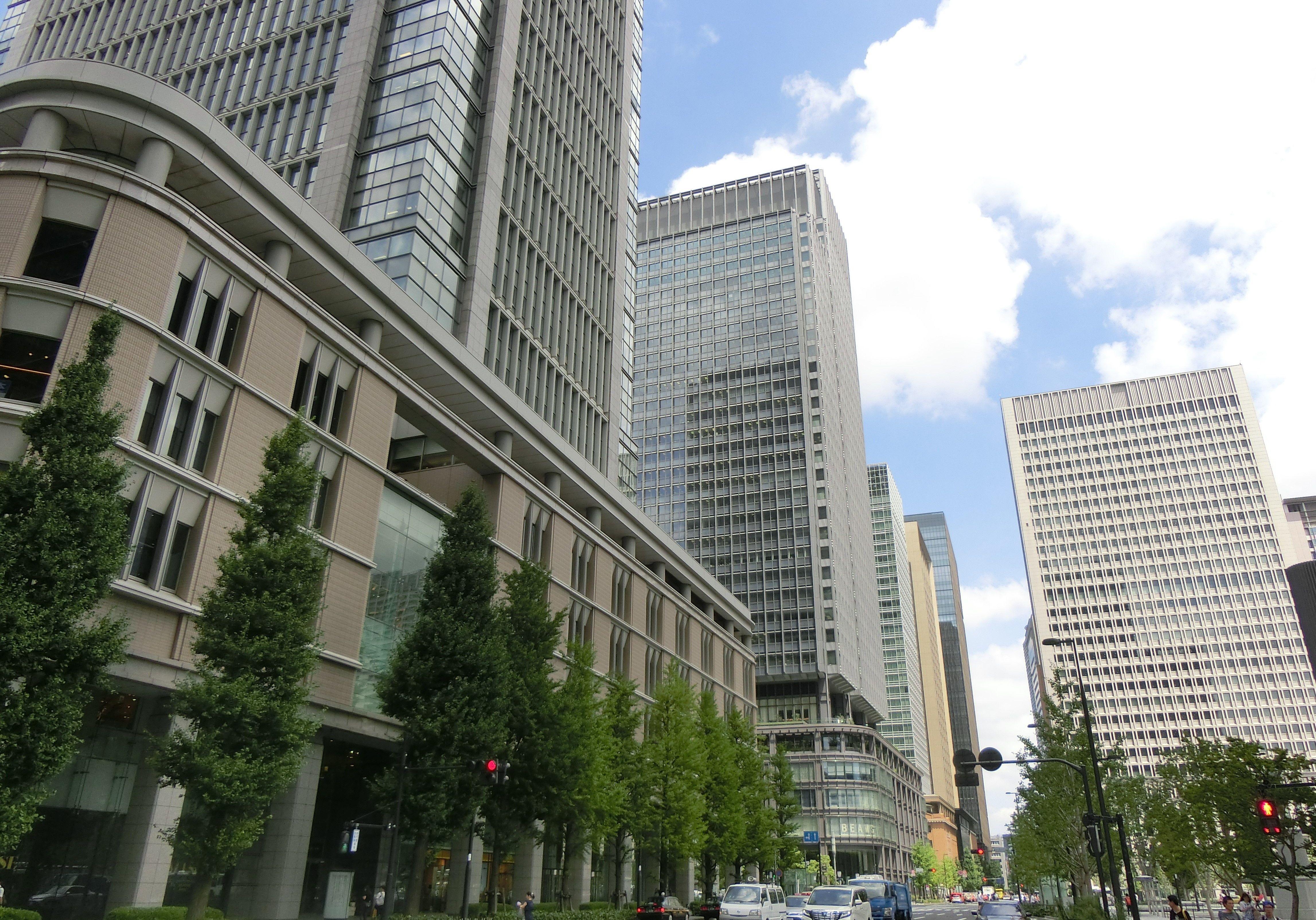 【コロナ】日立も株主総会延期、すでに20社を突破|「延長」方式も広がる
