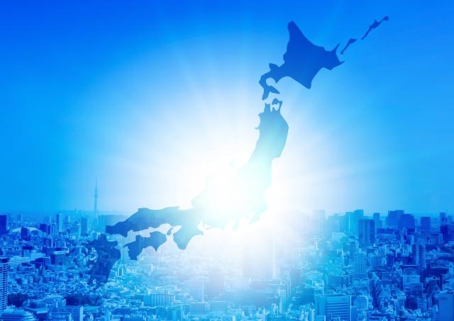 政府、中小事業承継支援に100億円 新型コロナ対策の補正予算