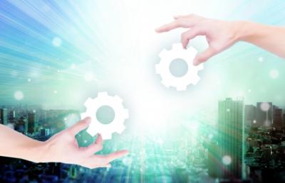 [電子部品業界のM&A]特定技術の取り込みを狙う小規模買収