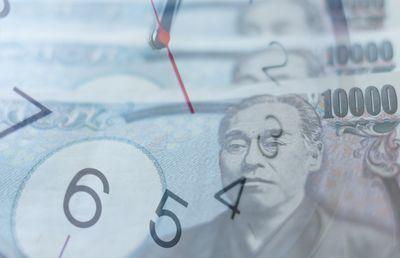 預貯金よりも圧倒的に有利|生命保険を活用したM&A出口戦略(6)
