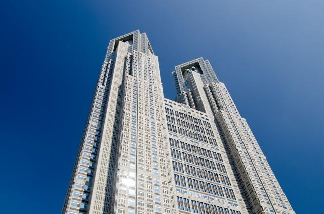 東京都が「企業再編促進支援事業」展開へ 新型コロナ対策の追加補正予算案