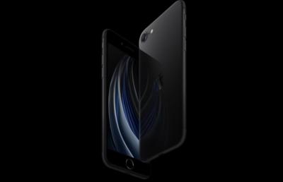 iPhoneSEとiPad Proを今「買うべきでない」理由
