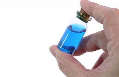 新型コロナ用「ワクチン」開発 日本製はどこまで進んだ
