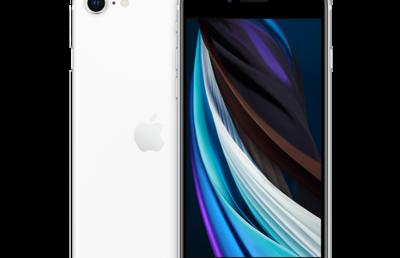 「iPhone12」価格設定で見えてきた「SE3」のスペック