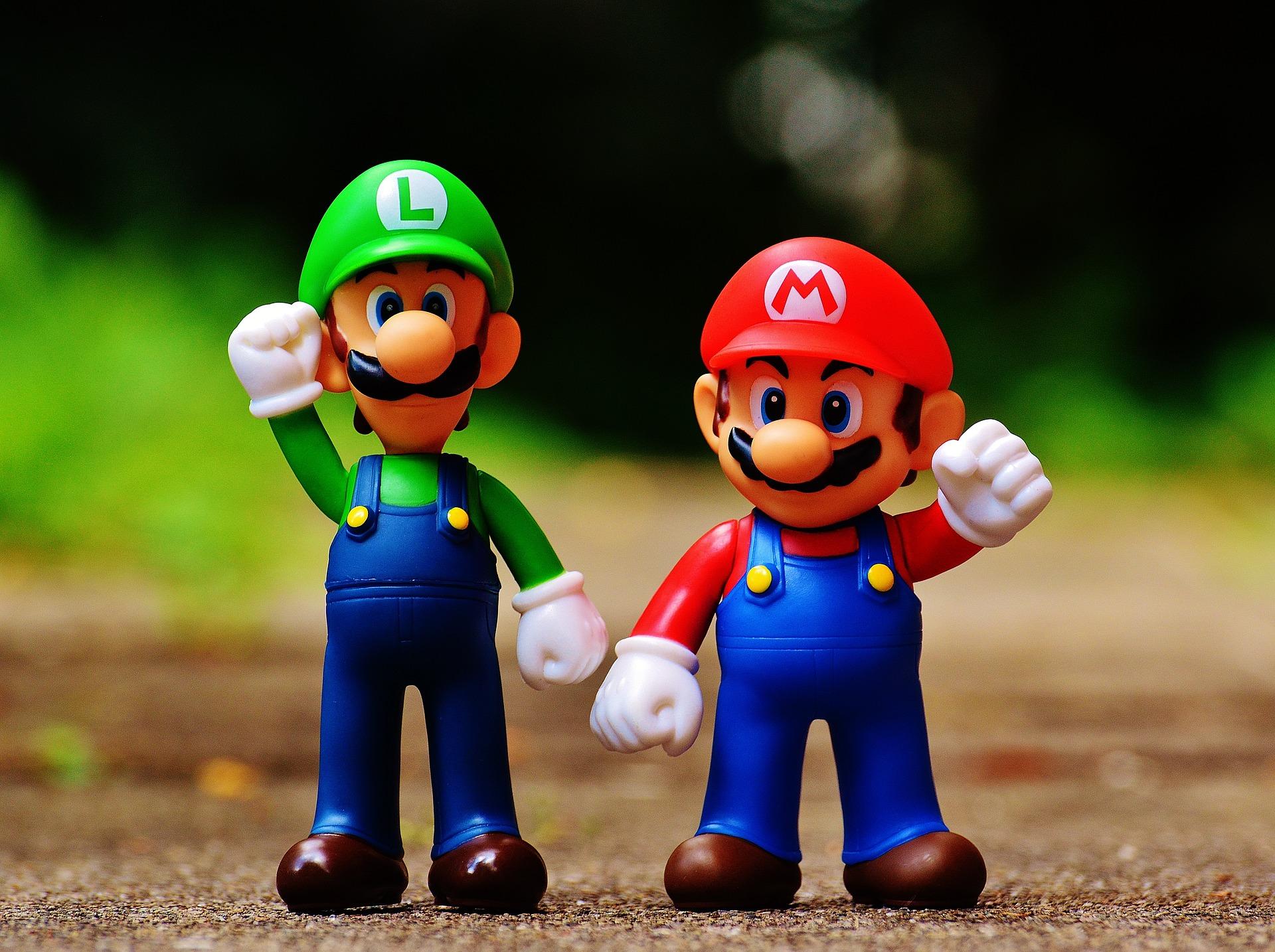 【今週のピックアップ】話題のゲーム業界のM&A