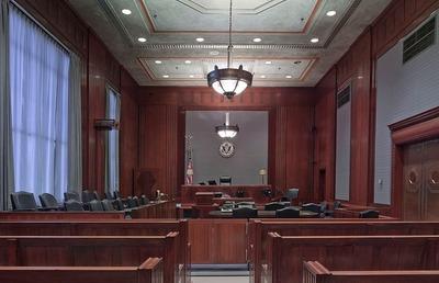 【M&Aインサイト】分割型新設分割に伴って行われる剰余金の配当に対する否認権の行使を否定した裁判例