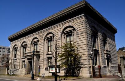 【日本M&A史】短命に終わった最初の大銀行間合併 帝国銀行の誕生と消滅(6)