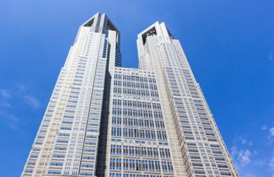 都が事業承継M&Aファンドを立ち上げ 運営事業者の募集始まる