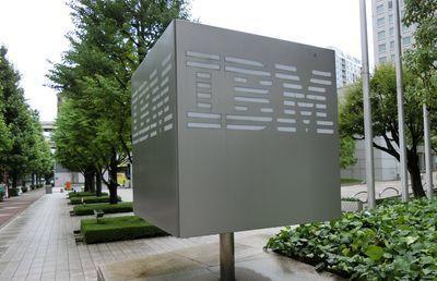 【M&A判例】日本IBM会社分割事件の判例解説