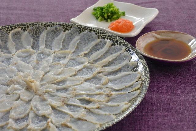 コロナ禍の中、寿司チェーン買収に踏み切った「東京一番フーズ」の勝算は