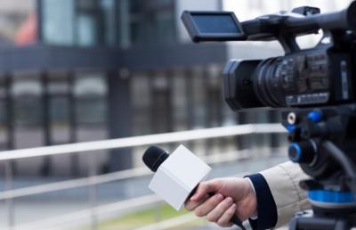 ニュース制作会社のジン・ネットが破産 TBS「報道特集」など制作