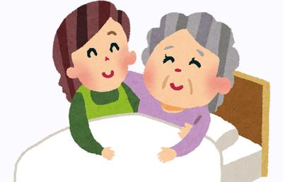 2016年1-8月「老人福祉・介護事業」の倒産状況