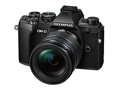 「オリンパス」がデジタルカメラなどの映像事業を売却する理由とは