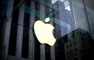 アップルのARM転換、「本当の狙い」は法人市場への本格参入か