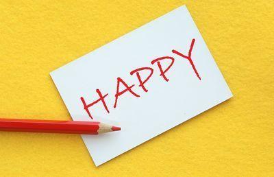 「幸福度が上がれば業績も上がる」新会社設立の日立、ここ10年の業績は?