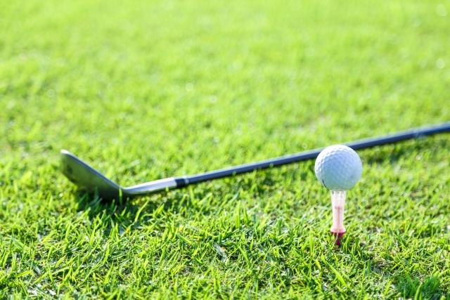 ゴルフ場も 埼玉・小川カントリークラブがコロナ関連倒産