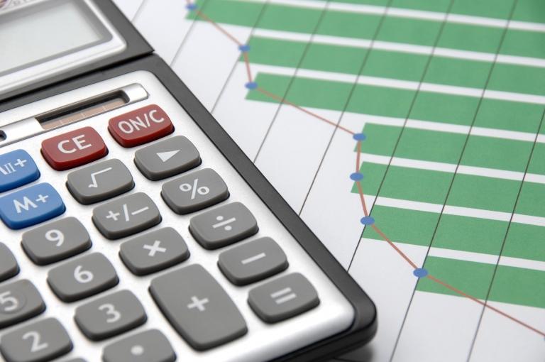 企業経営での負債の意味について
