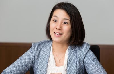 【短期集中連載】ネクストステージに向かう日本企業のM&A戦略/マーサージャパン グローバルM&Aコンサルティング部門プリンシパル、佐々木玲子氏 インタビュー