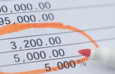 【中小企業のM&A】企業評価と実際の売買価額はどう違う?