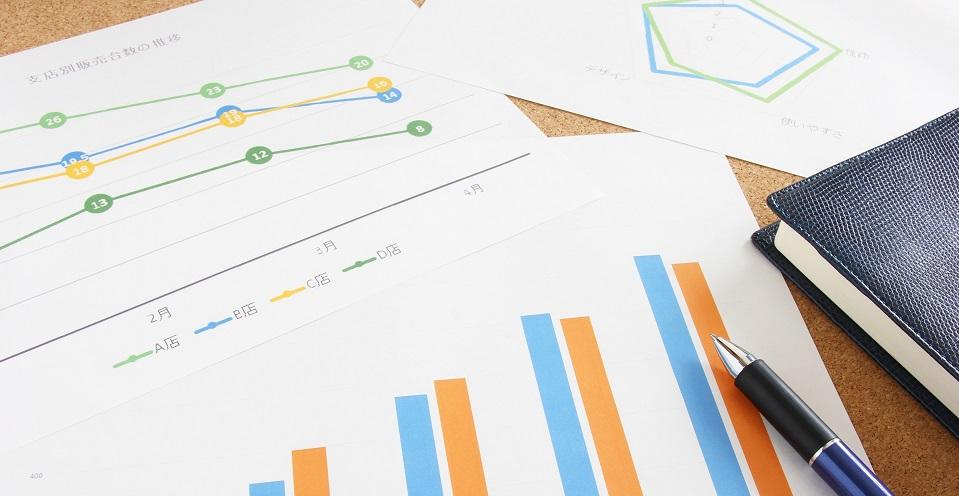 【中小企業のM&A】企業評価の手法