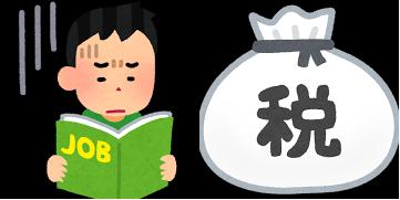 【法人税】組織再編税制のおはなし(2)適格組織再編における事業関連性とは?