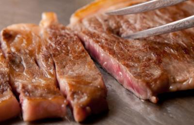 「いきなり!ステーキ」運営のペッパーFS、米国子会社が倒産
