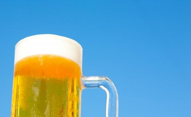 地ビールメーカー動向調査