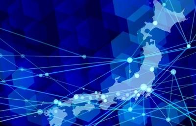 【ストックオプション事例研究】ジャパンインベストメントアドバイザー有償ストックオプションの発行
