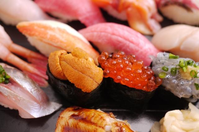 「寿し常グループ」運営会社破産 事業は東京一番フーズ子会社へ