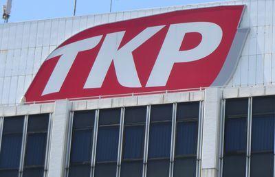 貸会議室のTKP、ウィズコロナ時代の乗り切り方は?
